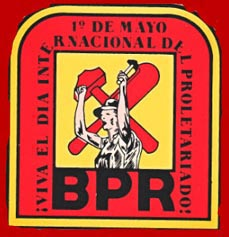 Friends of the BPR